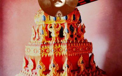 #สมเด็จพระเจ้าตากสินมหาราช กับ ยุทธศาสตร์ศึก ยุทธศาสตร์การปกครอง กับภารกิจ การกู้ชาติ รวมแผ่นดิน ในถิ่นเมืองนครศรีธรรมราช (๑๒ ต.ค. ๒๕๖๔) #His Majesty King Taksin the Great, Battle Strategies, Administrative Strategies and the Mission to Save the Nation and Unite the Land in the City of Nakorn Sri Dhammaraj (Oct 12, 2021)